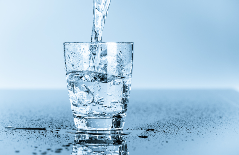 Common Contaminants That May Be in Your Unfiltered Water