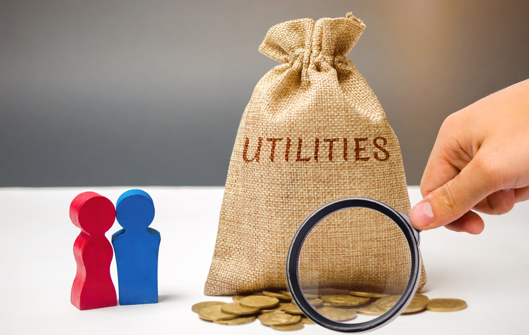 Utility Questions You Should Be Asking